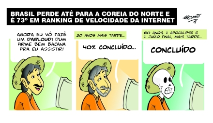 charge internet