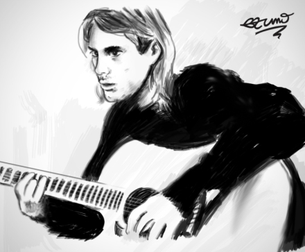 kurt_cobain_by_mls_art-d64ku7j