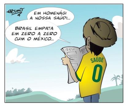 charge jogo brasil